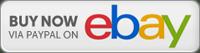 Federal 40 Sicario Ebay DE